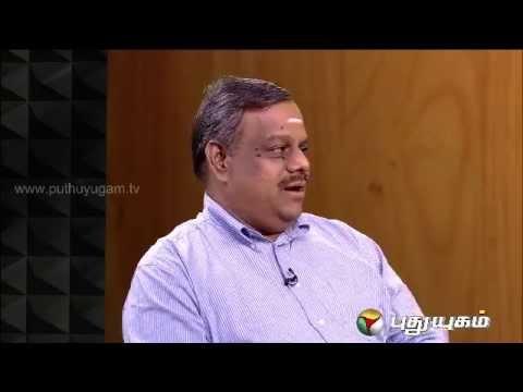 Iniyavai Indru (19/03/2014)