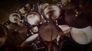 HELLEBORUS Brent Boutte - Helleborus Black  (Drum Cam)