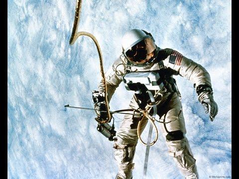 Смертельные опасности космических путешествий, чем грозят полеты людей в космос и на другие планеты