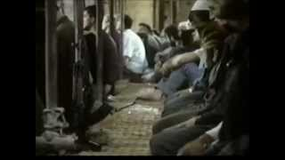 The muslim Genocide In Bosnia