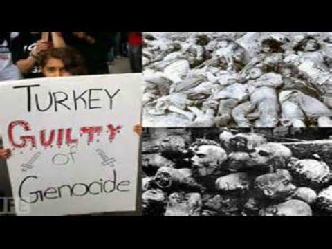 Breaking News NATO Islamic Muslim Turkey Slaughters nonmuslim Kurds kurdish people February 2016