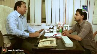 Crime Patrol - Organ Trade - Episode 385 - 21st June 2014
