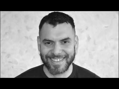 Corte de pelo look militar para hombre en casa. Corte para hombres simple y fácil by landoigelo.com