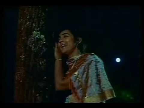 Aye Chand Jara Chhup Jaa - Laat Saheb -  Asha Bhonsle & Mohammed...