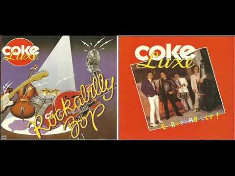 Coke Luxe - Rockabilly Bop (1984)