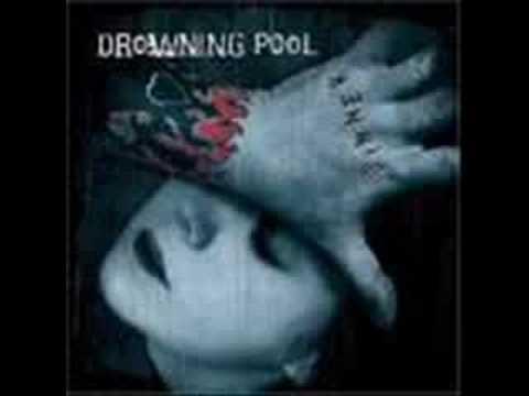 Mute - Drown