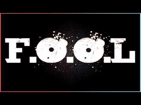 F.O.O.L - We're Not French (Original Mix)