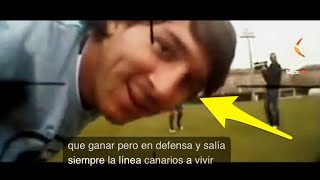 Lionel Messi RARE funny video | MUST WATCH