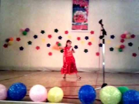 Mera Pİya Ghar Aaya Shİrvan Tedbİrİ video