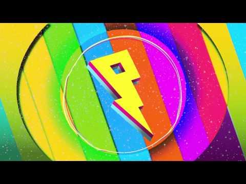 Disco Fries & Gazzo ft. Jones - Follow Me