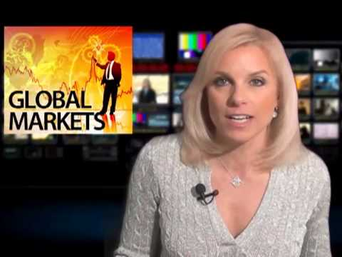 Passfail.com News: Week Ahead Market Report: March 18, 2013