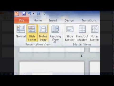 Pecha Kucha Template Powerpoint Mandegarinfo - Pecha kucha template powerpoint