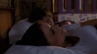 Dawson's Creek - Charlie & Joey - Always Love
