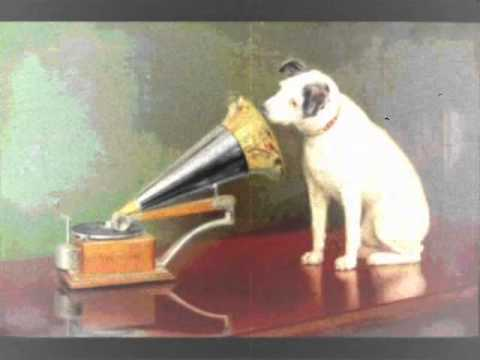 George J. Gaskin - Drill Ye Terriers Drill 1891 - Irish Songs