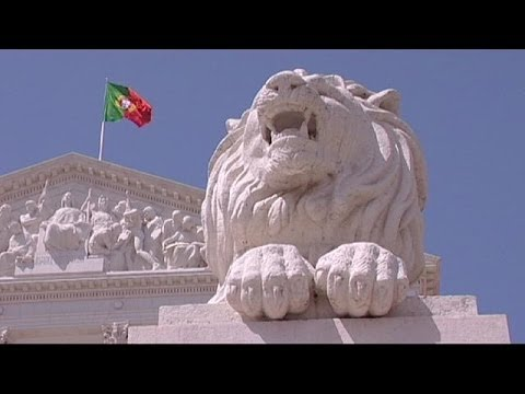 Portugal : Fitch relève de