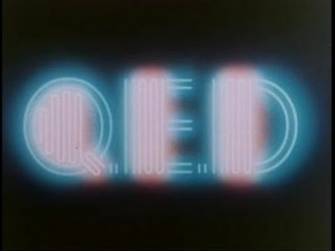 Nuclear Nightmares (5) QED: A Guide to Armageddon (1982)