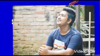 Thik Amon Ebhabe Cover by Mohammed Rasel