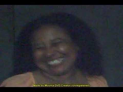Venezuela habla cantando (Maritza) Video