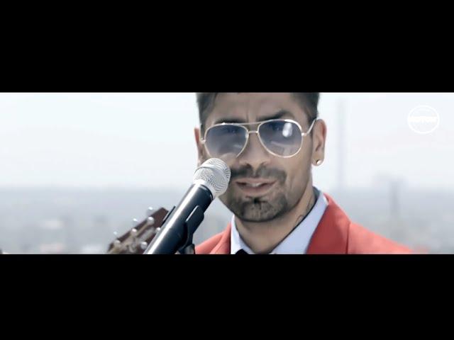 Connect-R - Da-te-n dragostea mea (Official Video)