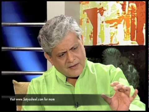Pt. Kumar Gandharvas Taleem - Pt. Satyasheel Deshpande