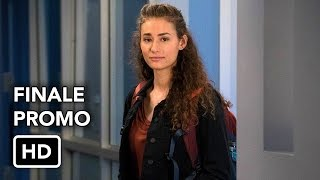 "Chicago Med 1x18 Promo ""Timing"" (HD) Season Finale"