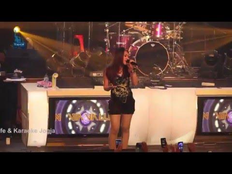 download lagu Via Vallen - Kalung Emas  Cover OM SERA gratis