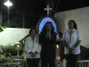 69.- TESTIMONIOS DE SANACIÓN- 29 agosto 2008