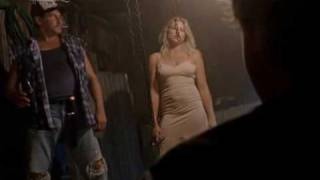 Peta Wilson - Two Twisted - A Flash Exclusive Part 11