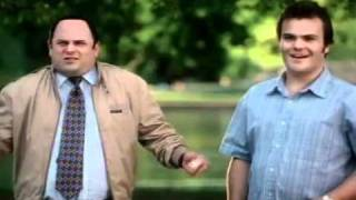 Shallow Hal (2001) - Official Trailer