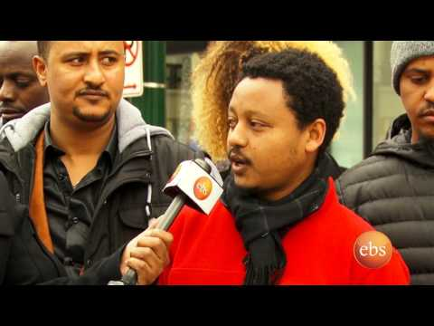 Enchewawot Season 3 Ep 5 - Ethio Danikira Cultural Dance Group