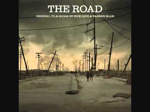 Nick Cave & Warren Ellis - The road