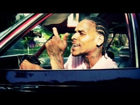 LEX LUGER [Label Submitted]