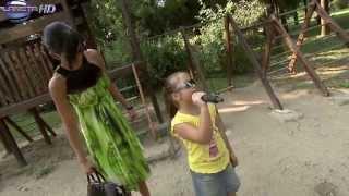 PLANETA DERBY 2010 - DOKUMENTALEN FILM 2