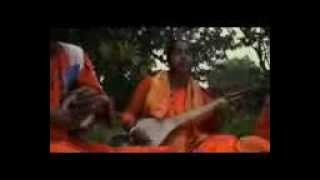 O Mon Moina-Duto Krishnokotha-bol...Sukanta Ghosh-Mahartuba,Mongalkote