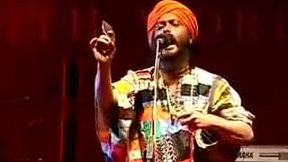 Tomay Hrid Majhare Rakhibo Chere Debona By kartik das baul Bangla Folk Video Son
