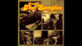 Snoop Dogg - Doggystyle: The Samples [20th Anniversary] FULL MIXTAPE