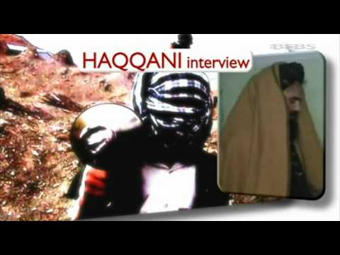 Afghan women fear future without ISAF 03.10.11