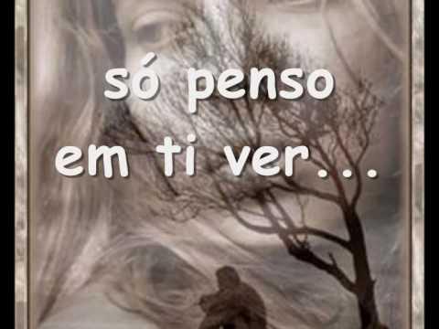 Video meu amor3 - 2 10
