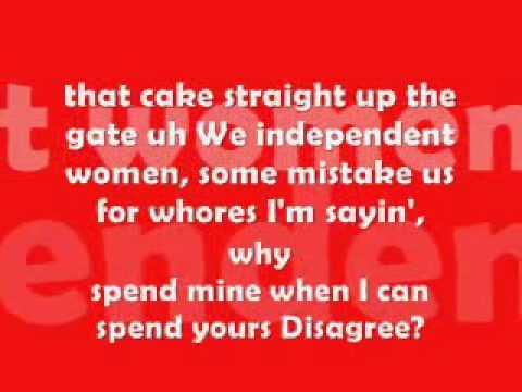 Mya lady marmalade lyrics - Voulez vous coucher avec moi song lyrics ...