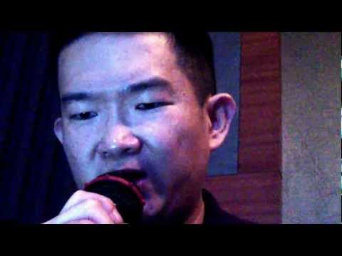 Mei You Ren Khe Yi Xiang Ni (Andy Lau Song) Karaoke at Karaoke...