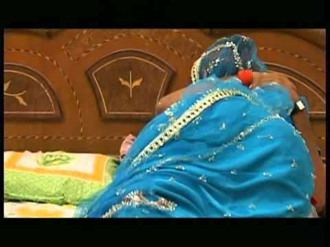 Saiyan Marela Dhaka (Bhojpuri Hot Video Song) Pashim Tola Ke Maal Ha