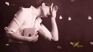 Watch Violet Indiana Ne Me Quitte Pas video