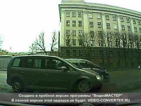 ДТП видеорегистратор Могилев РБ