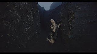 Björk - Black Lake