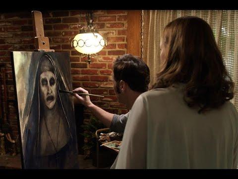 Best Horror movies english 2016 - New Thriller movies of hollywood - Vera Farmiga thumbnail