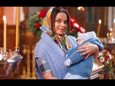 Наташа Королева - крестная мама ! Карловы Вары Чехия 04.2017 #фотоальбом