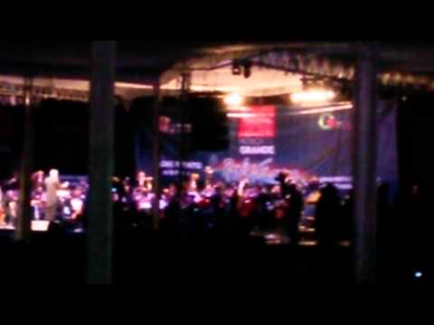 orquesta sinfonica toluca pink floyd 3