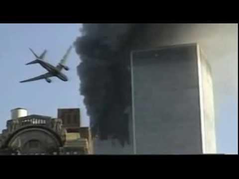 9 11 Torres Gemelas: las imágenes más nítidas del ataque al WTC