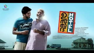 Ayalum Njanum Thammil - Usthad hotel all songs Jukebox
