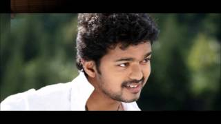 Thalaiva - Vijay's new Tamil film titled 'Thalaiva'